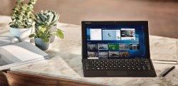 Новые функции Windows 10 April 2018 Update