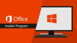 Представлены новые иконки MS Office для Windows
